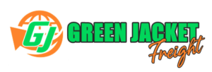 Green Jacket Freight